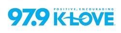 K-LOVE