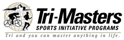 Tri-Masters