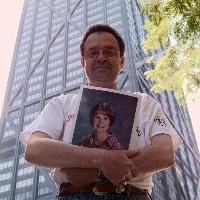 Steve Ferkau profile picture