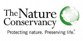 The Nature Conservancy Rocks!