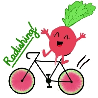 CitySeed's Radishing Rollers profile picture
