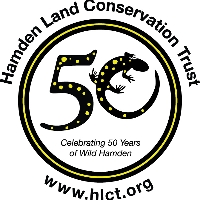 Hamden Land Conservation Trust profile picture