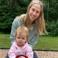 Amanda DiMatteo profile picture