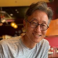 Lawrence Tsen profile picture
