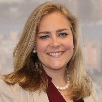 Andrea Wikerd profile picture