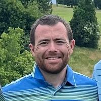 David Marr Jr. profile picture