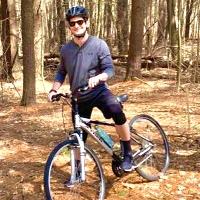Brian Doyle profile picture