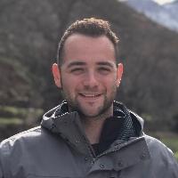 Jonny Zackman profile picture