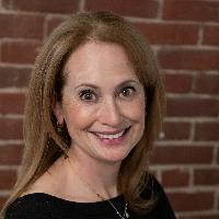 Molly Zuker profile picture