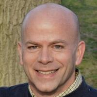 Dewey Nichols profile picture