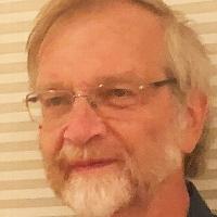 Philip Trackman profile picture