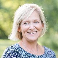 Audrey Loria profile picture