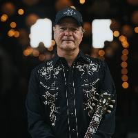 Michael Loria profile picture