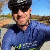 Dan Minnich profile picture