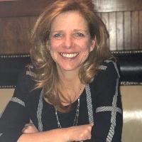 Jonna Dube profile picture