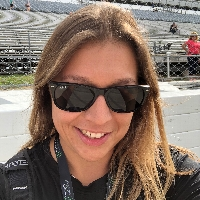Kristyn Galante profile picture