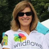 Judy Whitham profile picture
