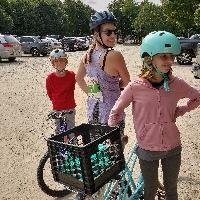 Brenda Kirouac profile picture