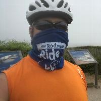 Jeffrey Chin profile picture