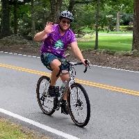 Brian Brady profile picture