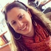 Annie O'Connell profile picture