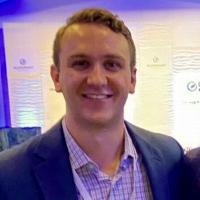 Sean Gard profile picture