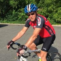 Robert Mance profile picture