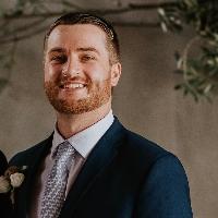 Brendan Daly profile picture