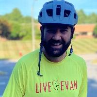 Patrick Cusanelli profile picture