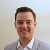 Ryan Sullivan profile picture