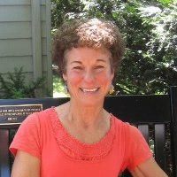 Marlene Linkow profile picture