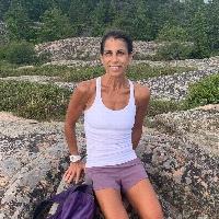 Jennifer London profile picture