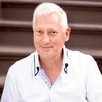 Bob Lathrop profile picture