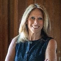 Robyn Riseberg profile picture