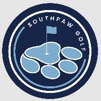 Southpaw Golf Company profile picture
