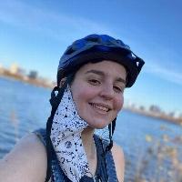 Karen O profile picture