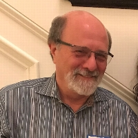 Howie Zaharoff profile picture