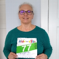 Nancy Natowitz profile picture