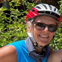 Ellen Cohn profile picture