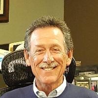 Tom Miller profile picture