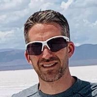 Jack Bailey profile picture