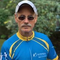 Garry Weiner profile picture