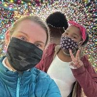 Amanda Power profile picture