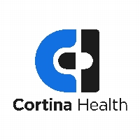 Cortina Health, Inc. profile picture