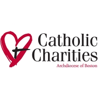 Catholic Charities profile picture