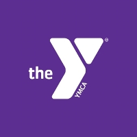 South Shore YMCA profile picture