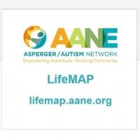 LifeMAP profile picture