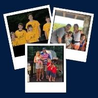 ConfiKids Family Teams profile picture