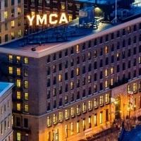 Huntington Ave. YMCA profile picture