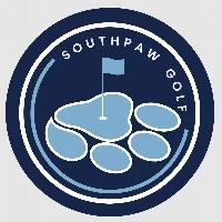 Southpaw Golf Company LLC profile picture